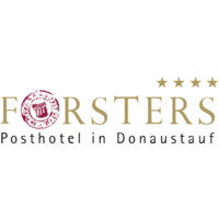Foto Forsters Posthotel